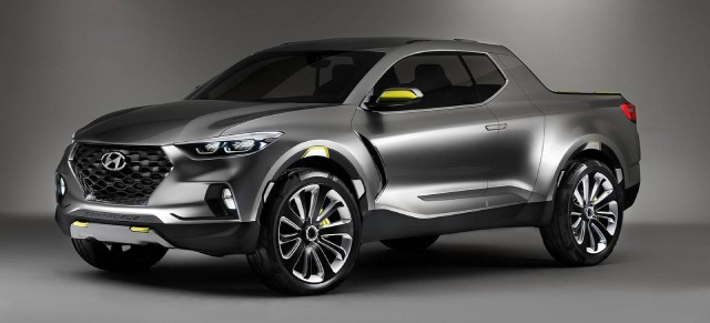 2022-Kia-Midsize-Pickup-Truck-Potential-Design-and-Dimensions