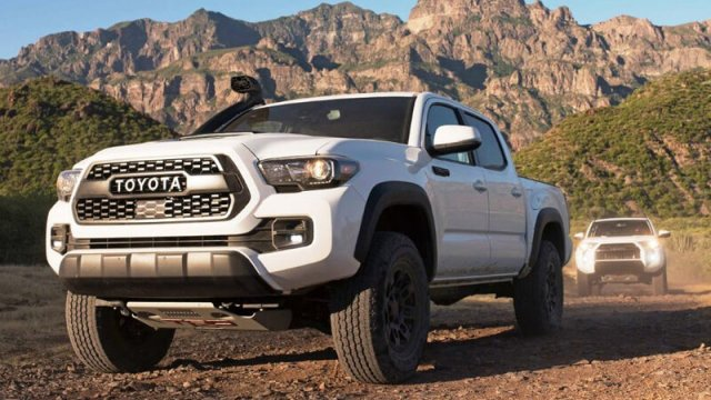 2021-Toyota-Tacoma-Diesel-Changes