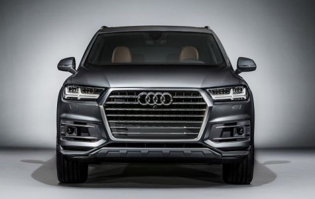 Audi-Pickup-Truck-The-Possible-Design-Solutions