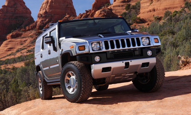 Hummer-Pickup-Truck-The-GMs-First-Electric-Pickup