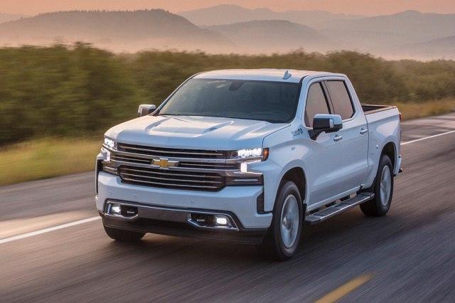 2021-Chevrolet-Cheyenne-High-Grade