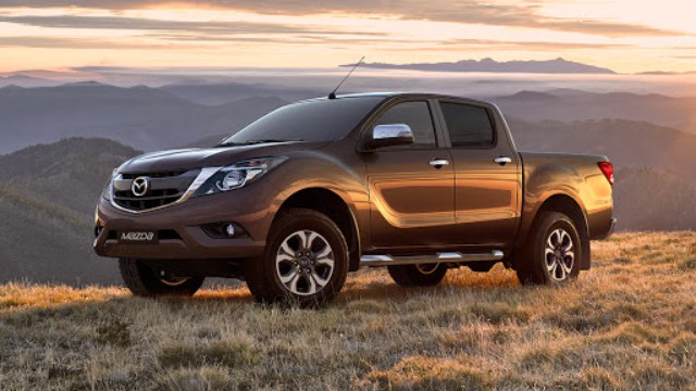 2021-Mazda-BT-50-Will-It-Be-Available-In-the-US