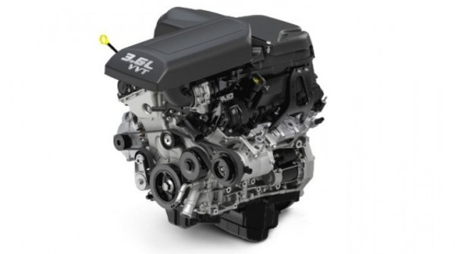 2021-Ram-Rampage-Engine-Specs