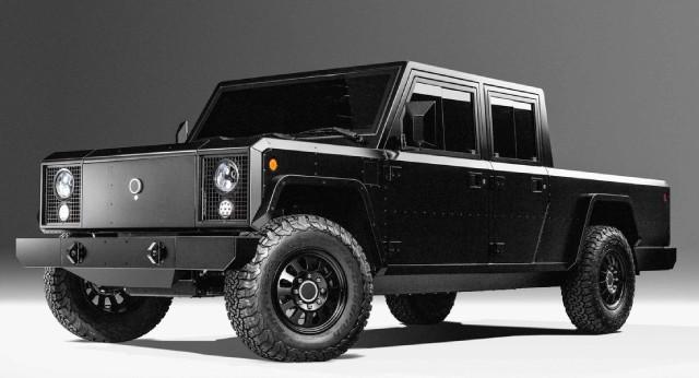 2021-Bollinger-B2-Electric-Pickup-Truck