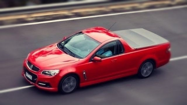 2021-Chevrolet-El-Camino-Release-Date