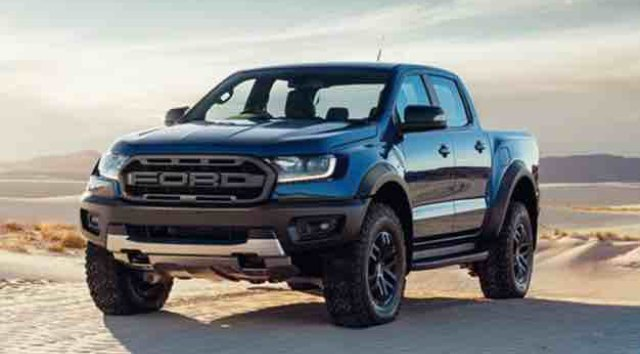 2021-Ford-Ranger-Changes