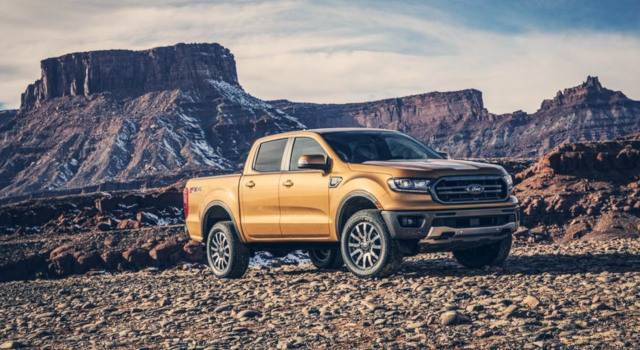 2021-Ford-Ranger-Release-Date-and-Price