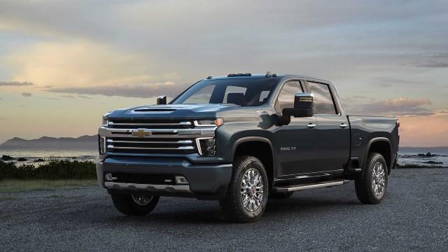2021-GM-Electric-Pickup-Truck