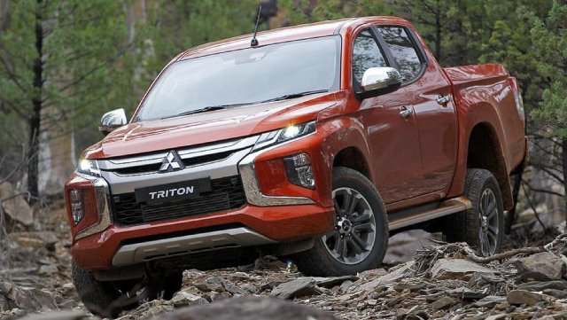 2021-Mitsubishi-Triton-Exterior-Design
