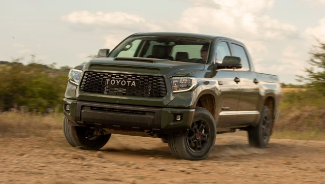2021-Toyota-Tundra-Release-Date-and-Price