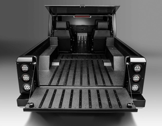 2021-Bollinger-B2-Towing-Capacity