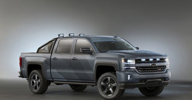 2021 chevy avalanche  what can we expect  2021 pickup