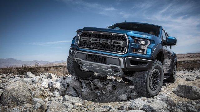 2021-Ford-F-150-Raptor-Engine-Options