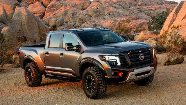 2021-Nissan-Titan-Warrior