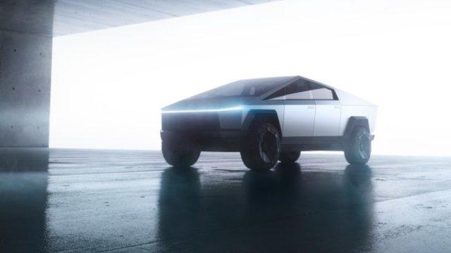 2021-Tesla-Cybertruck-Release-Date