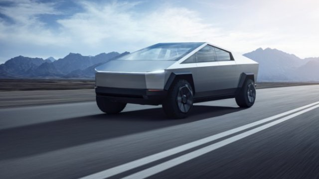 2021 Tesla Cybertruck Specs, Competition, and Price