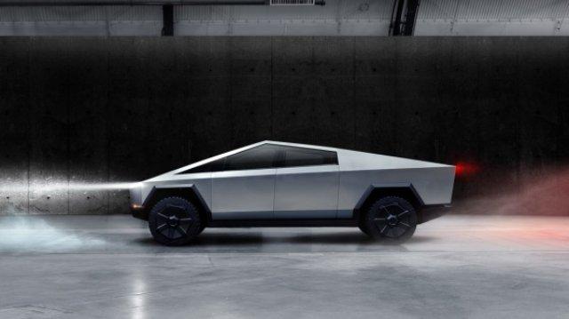 2021-Tesla-Cybertruck-Specs