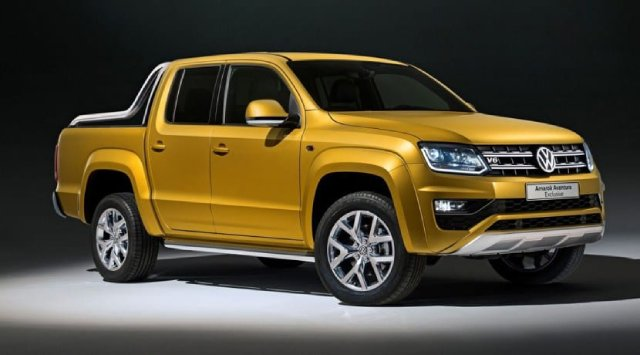 2021-VW-Amarok-and-the-Competition