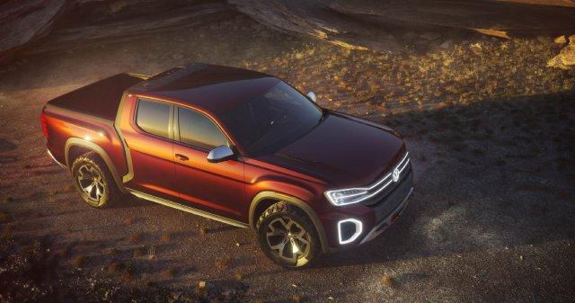 Volkswagen-Brings-Atlas-Tanoak-to-the-US-Market