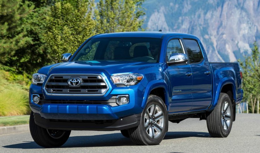 2021-Toyota-Tacoma-Hybrid-Release Date