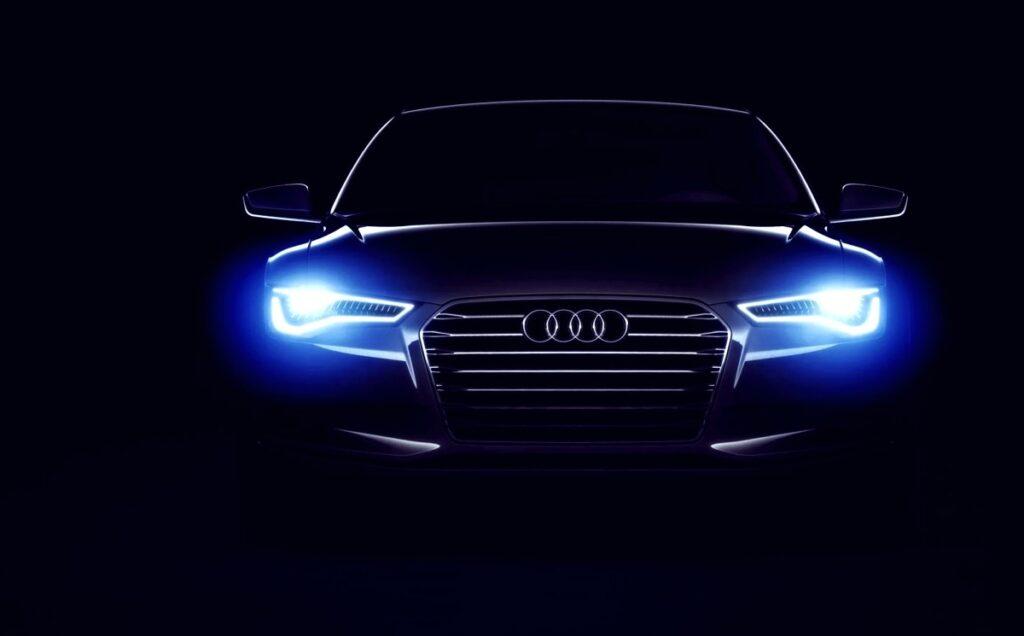 2023 Audi Pickup Truck release date